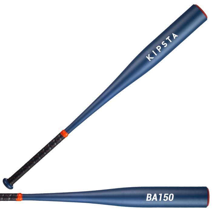 Alu Bat BA150 29 / 32 inch