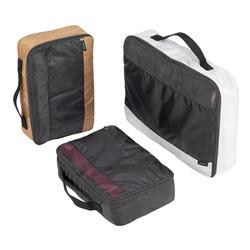 旅行储物包(3 件装)