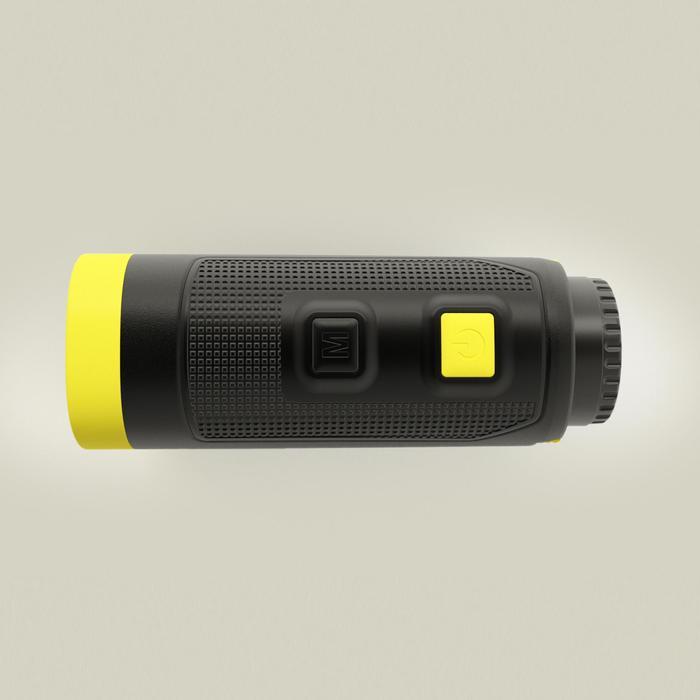 高尔夫激光测距仪900