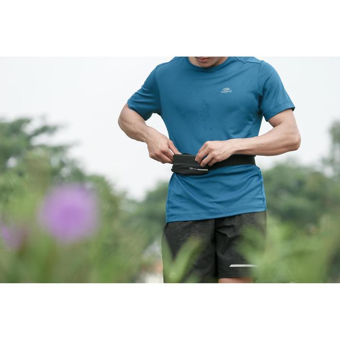 跑步智能手机腰包