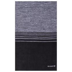 大号沙滩毛巾 145 x 85 cm