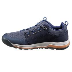 男式郊野徒步鞋 NH500