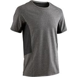 基础健身T恤560系列