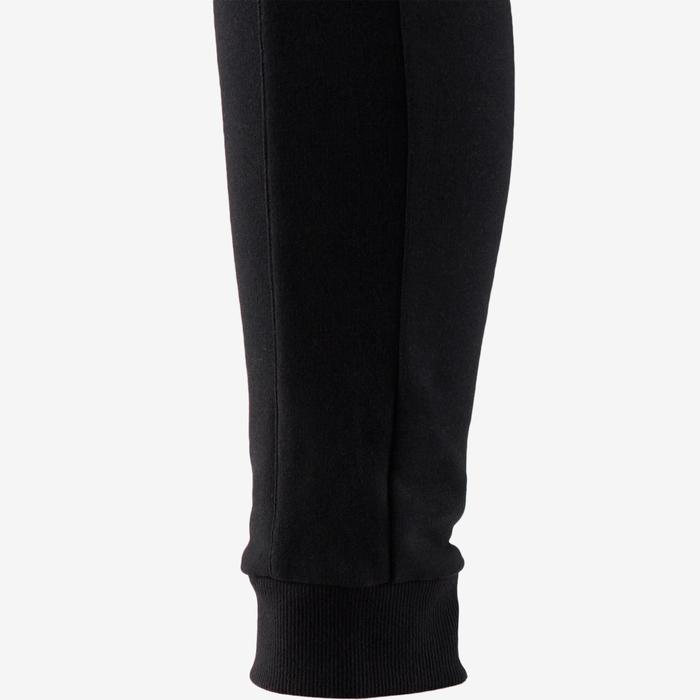 女式基础健身修身裤