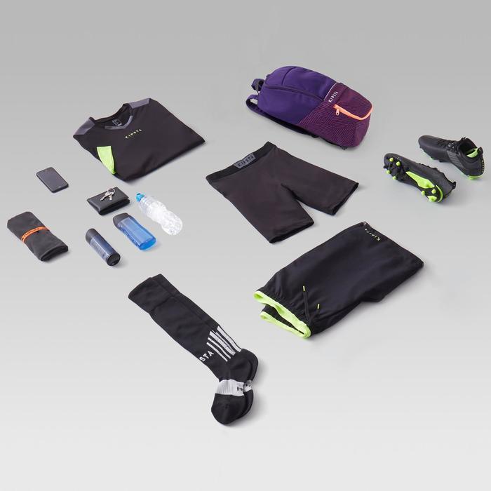 团队运动背包Classic 17升- 紫色