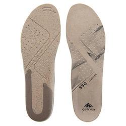 鞋垫 HIKE 550