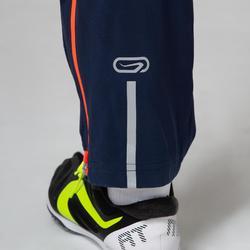 KIPRUN 女式运动裤 深蓝色