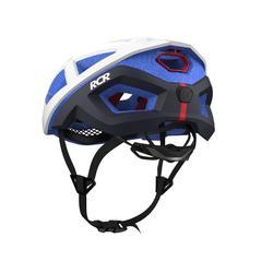 骑行运动头盔U-19