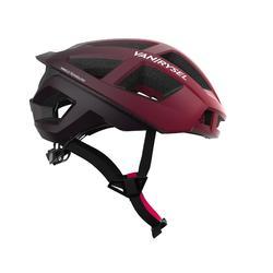 Racer 2019年女子自行车头盔