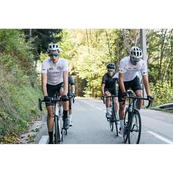 夏季公路骑行运动衫-U19