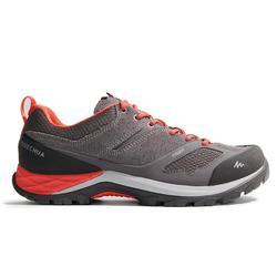 女式山地徒步鞋 MH500