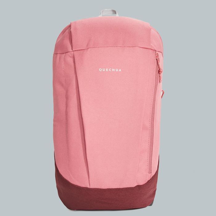 郊野徒步背包-10L-粉色   NH100