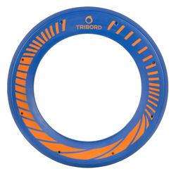 环形软飞盘- Blue