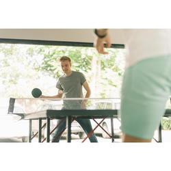 室内乒乓球拍 PPR 130 / FR 130
