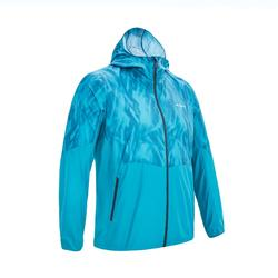Helium Sun protect Jacket MH500 black