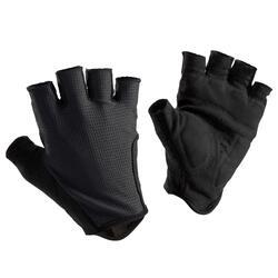 Roadr 500 骑行运动手套-黑色