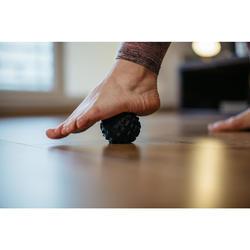 小号筋膜球-黑色