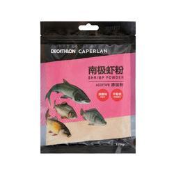 虾粉CN Additive Shrimp Powder 120g
