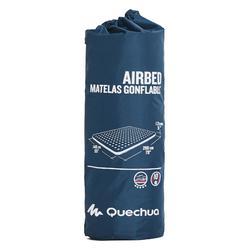 Air JOY 140 野外露营地垫 - 灰色
