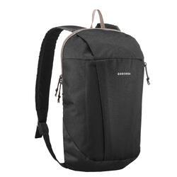 郊野徒步背包-10L-黑色   NH100