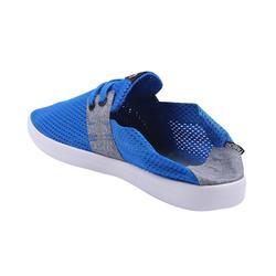 男式沙滩鞋 AREETA Electric 蓝灰