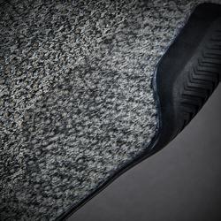 500 轻盈柔韧的拳击鞋