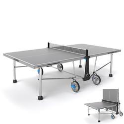 室外乒乓球桌 PPT 900/ FT 860