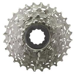 7速自行车12x28飞轮