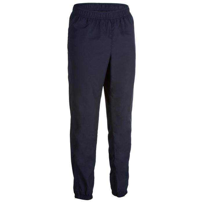FPA 120 有氧健身长裤 - 深蓝色
