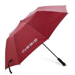高尔夫伞ProFilter 小型-深红色