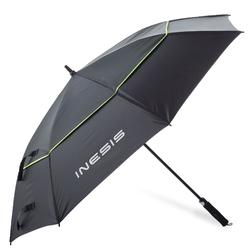 高尔夫伞防紫外线伞900系列-黑色/黄色