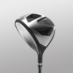 成人高尔夫7杆套杆100系列 加长款 左手球员 碳素杆身