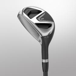 成人高尔夫7杆套杆100系列 左手短款 碳素杆身