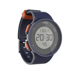 W500 M 跑步运动手表 橙色