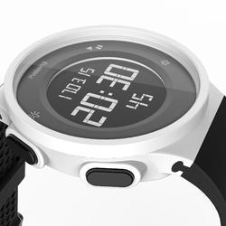 W500 M 跑步运动秒表 白色
