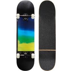 滑板Complete 100 - Parrot