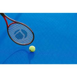 比赛用网球TB920-3只装