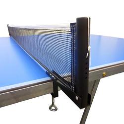 乒乓球网PPN 100