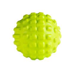 小号筋膜球-绿色