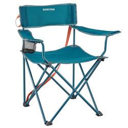 露营折叠椅 - 基础款