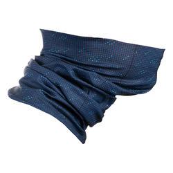 RoadR 100 骑行保暖围脖 - 深蓝色