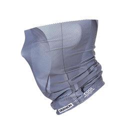 防晒面罩CN Anti-UV mask Grey