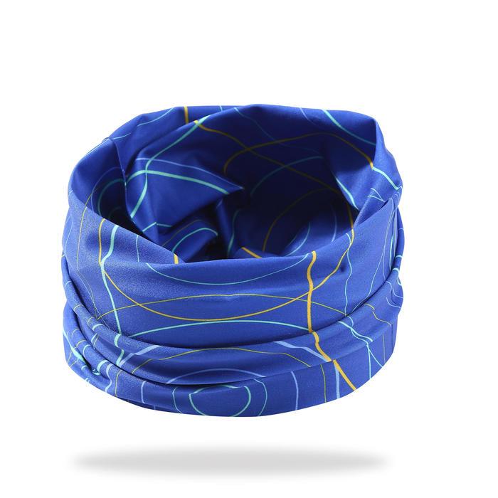 防晒面罩CN Anti-UV mask Circle
