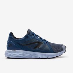 RUN COMFORT 男士舒适型慢跑鞋
