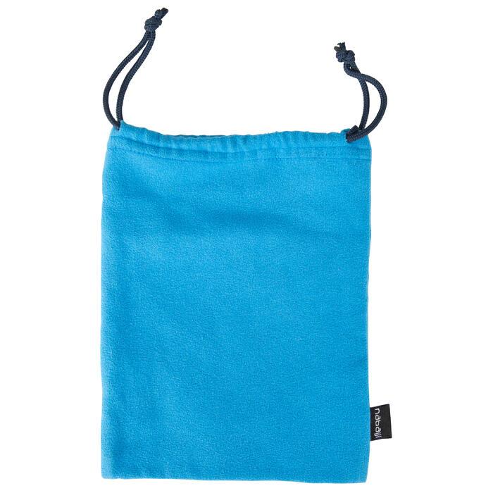 泳镜袋 BLUE