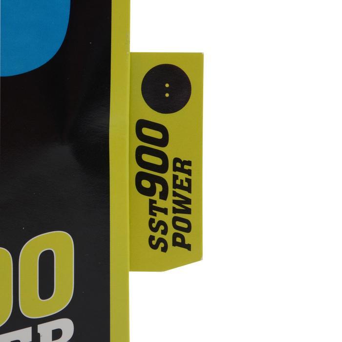 壁球线 SST900