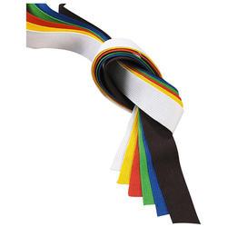 素色束紧带 (2.5米)