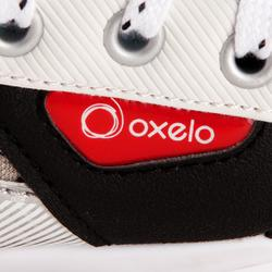 曲棍球冰鞋XLR 3