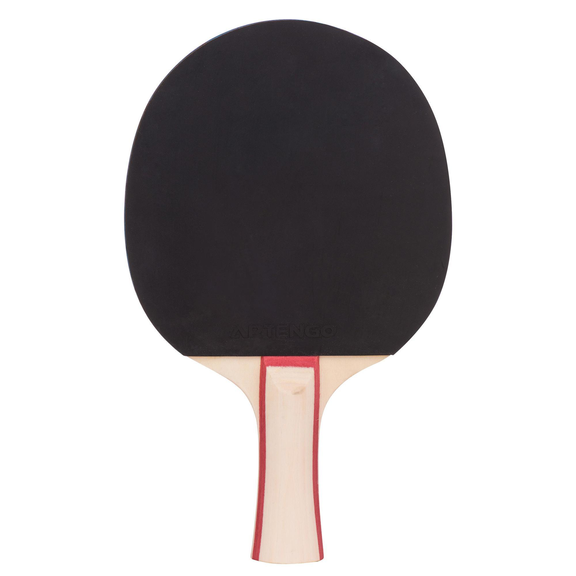 ... FR 130 / PPR 130 Indoor 2* Set of 2 Free Table Tennis Bats and ...  sc 1 th 225 : table tennis sets - pezcame.com