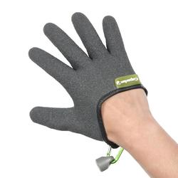 钓鱼运动 手套 右手EASY PROTECT RIGHT HAND fishing glove